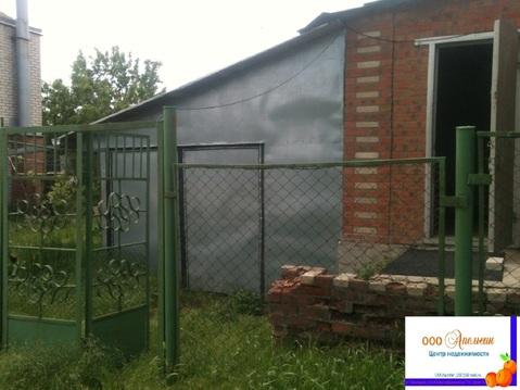 Продается дом, Мержаново - Фото 5