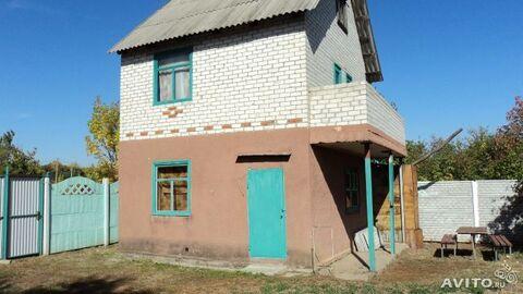 Продажа дачи, Дальняя Игуменка, Корочанский район - Фото 2