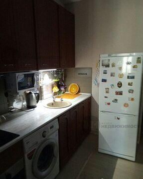 Продается 1-к Квартира ул. Орджоникидзе - Фото 5