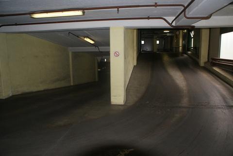 Парковка - Фото 2