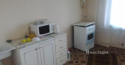 Продается 1-к квартира Вартанова - Фото 4