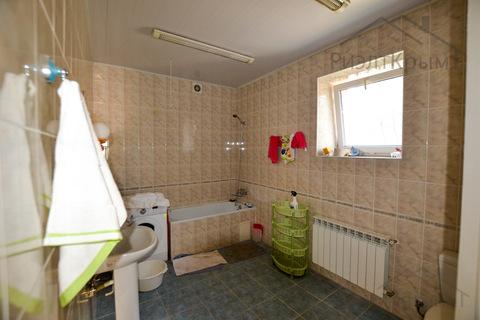 Продажа дома, Мирное, Симферопольский район - Фото 3