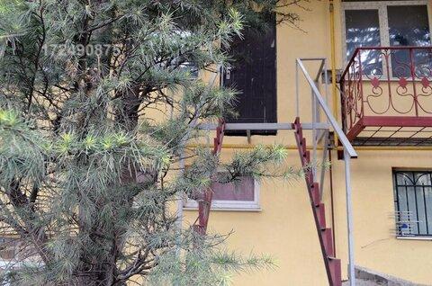 Уютная квартира в Ялте с отдельным входом - Фото 5