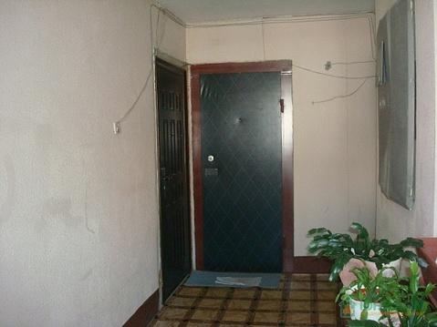 3 комнатная квартира, ул. Народная, Восточный мкр - Фото 3