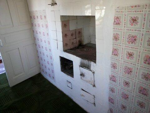 Продажа квартиры, Воронеж, С. Масловка - Фото 2