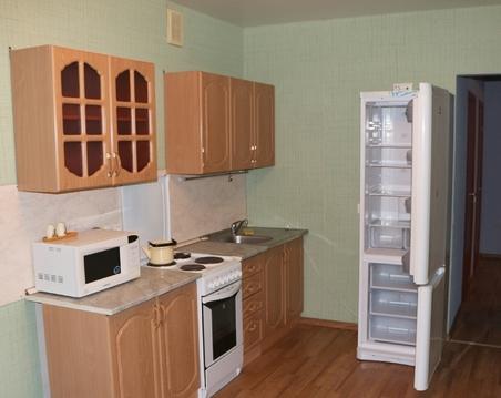 Квартира в элитном доме в престижном районе - Фото 4