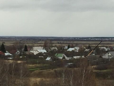 Продажа квартиры, Рязань, Ул. Недостоево - Фото 2