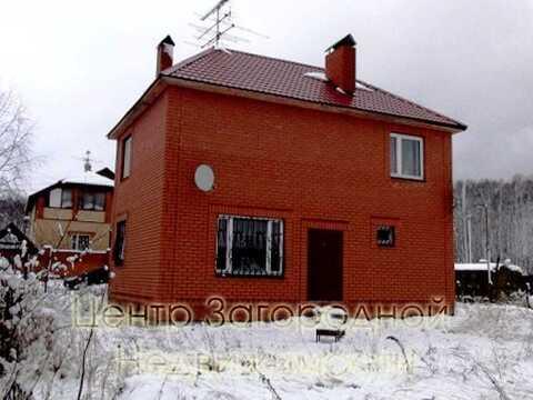 Дом, Симферопольское ш, 50 км от МКАД, Чехов, Коттеджный поселок . - Фото 4