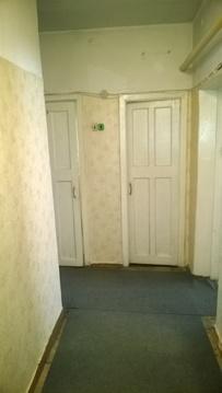 Комната в 2-х комн.квартире, м. Измайловская - Фото 5