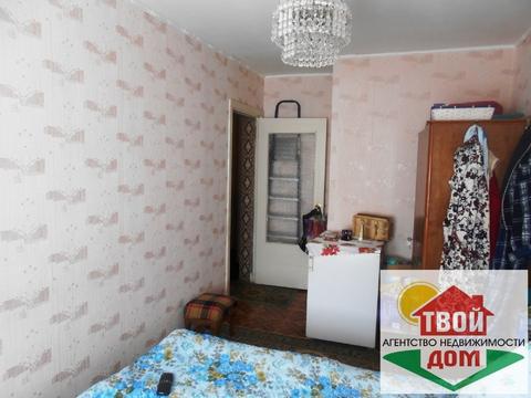 Продам 2-к квартиру в г. Балабаново - Фото 4