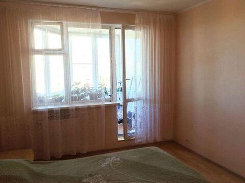 Продажа квартиры, м. Красносельская, Малый Краснопрудный тупик - Фото 3