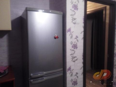 1-комнатная квратира, кирпичный дом, индивидуальное отопление - Фото 2
