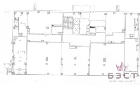 Коммерческая недвижимость, ул. 8 Марта, д.194 - Фото 2