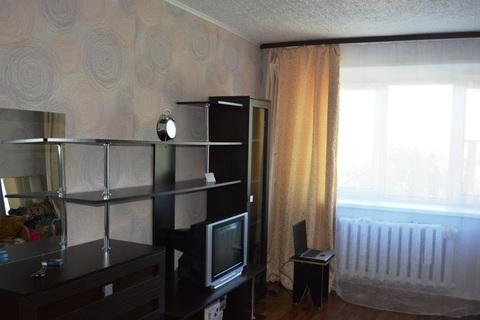 Комната 18 кв.м. в отличном состоянии - Фото 2