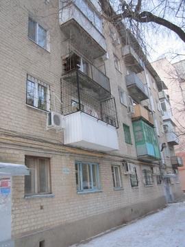 1 комнатная квартира в Центре - Фото 1