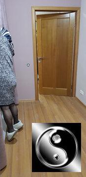 М. Цветной бульвар 1 мин. пешком Москва район Тверской 2-й Колобовс - Фото 4