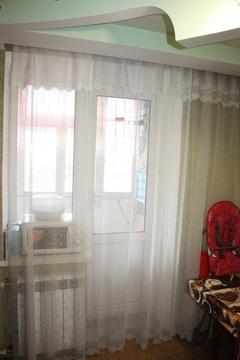 Квартира в Левобережном районе - Фото 4