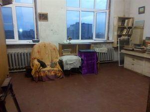 Продажа квартиры, Саранск, Улица Розы Люксембург - Фото 1