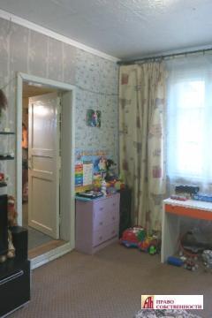 Часть дома в живописном месте- пос. Кратово - Фото 4