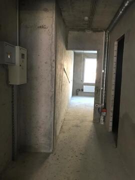 Улица Строителей 27к2/Ковров/Продажа/Офисное помещение/2 комнат - Фото 2