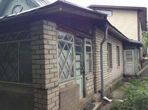 Проверенный временем дом общей площадью 92 м2 с участком земли 9 соток . - Фото 3