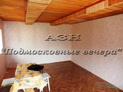 Ярославское ш. 50 км от МКАД, Кудрино, Дача 80 кв. м - Фото 4
