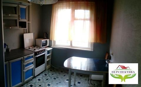 Продам з-х комнатную квартиру - Фото 3
