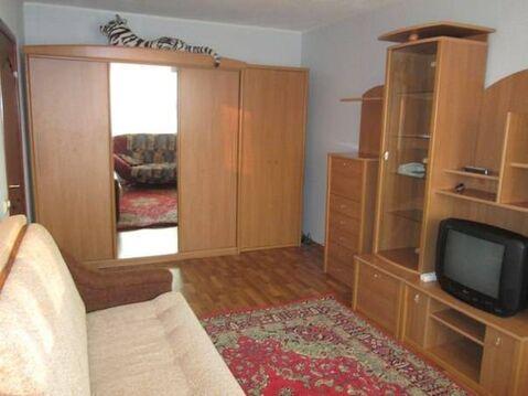 Сдам 1-комнатную квартиру на улице Индустриальной - Фото 2