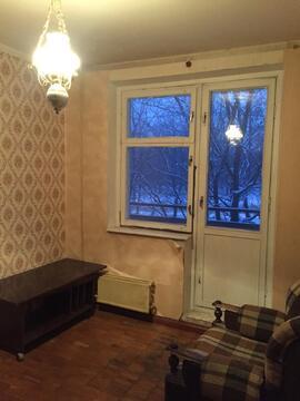 3-комнатная м.Царицыно - Фото 4