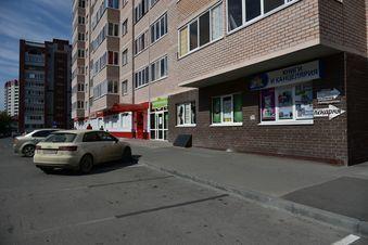 Аренда псн, Тюмень, Улица Беляева - Фото 2