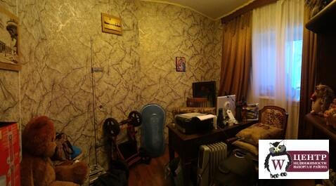 3-комн. кв. 93.3 кв. м. в центре города, Ленинградское шоссе, 6/6 эт. - Фото 5