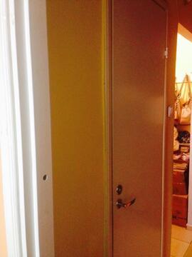 Продам офисное помещение пр-т Калинина 42 б - Фото 2