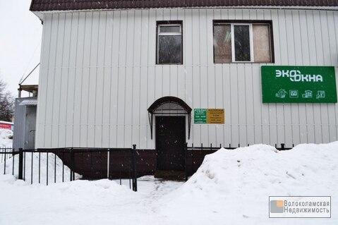 Аренда офиса 20м в центре Волоколамска - Фото 5