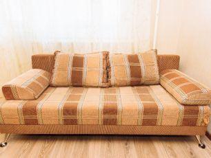 Сдам 1-комнатную квартиру Чита, Ленина, 121 - Фото 4