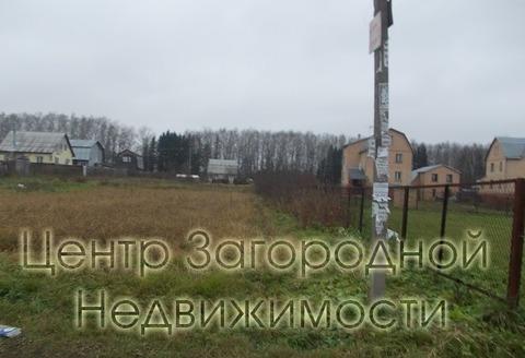 Участок, Волоколамское ш, Новорижское ш, 38 км от МКАД, Агрогородок, . - Фото 2