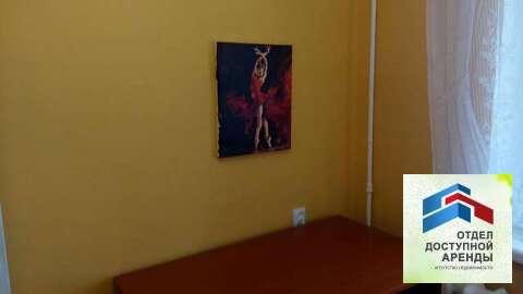 Квартира ул. Рассветная 3 - Фото 5