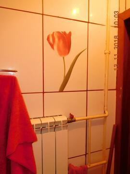Продажа квартиры, Иркутск, Ул. Лермонтова - Фото 5
