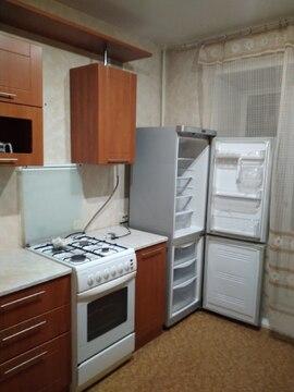 Сдаётся квартира в Солнечногорске - Фото 1
