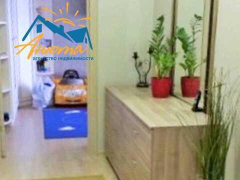 2 комнатная квартира в Обнинске Калужская 26 - Фото 4