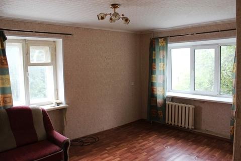 Продается 1к кв. ул. Коминтерна, д. 176 - Фото 2