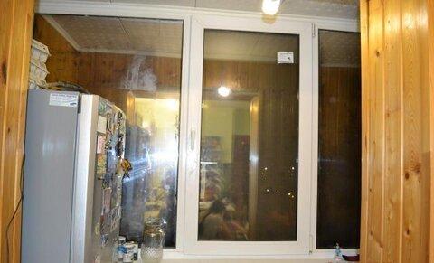 Продам 3 ком. квартиру в центральной части города - Фото 1