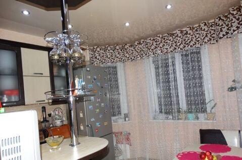 Продажа квартиры, Курск, Вячеслава Клыкова - Фото 3