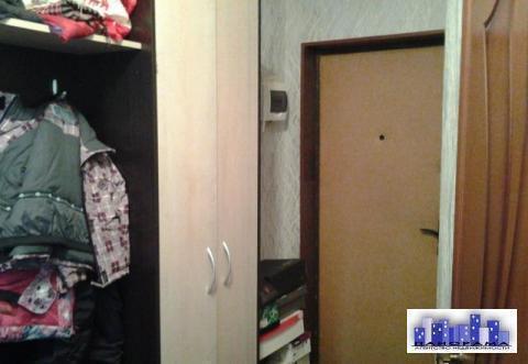 2-комнатная квартира на ул.Почтовая - Фото 3