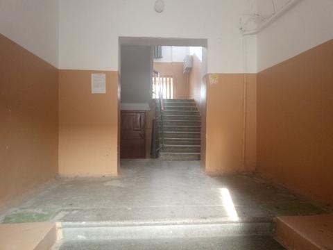 Комната в г. Екатеринбург, ул. Суворовский 17 - Фото 2