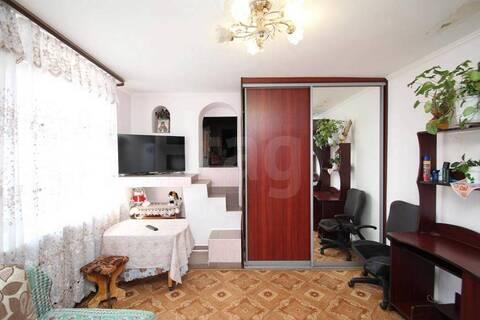 Продам 8-комн. общ. 13.7 кв.м. Тюмень, Ставропольская - Фото 4