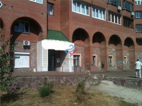 Аренда помещения под офис 358м2 на ул. Ленина 97 - Фото 2