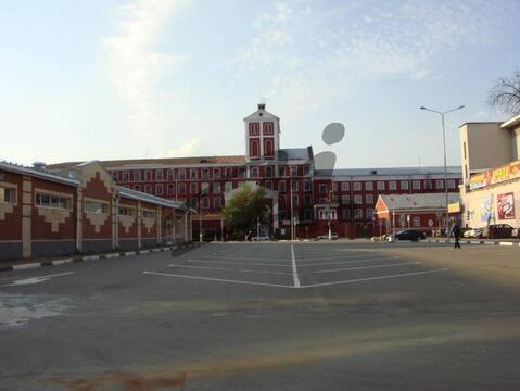 Продается торговая площадь - Фото 3