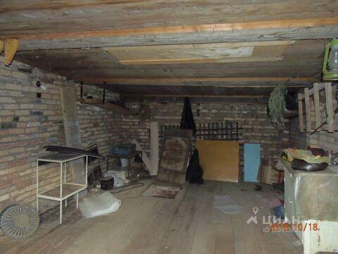 Продажа гаража, Воткинск, Ул. Дзержинского - Фото 2