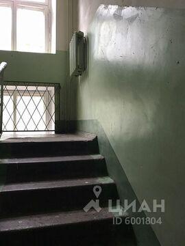 Продажа квартиры, Казань, Ул. Дежнева - Фото 2