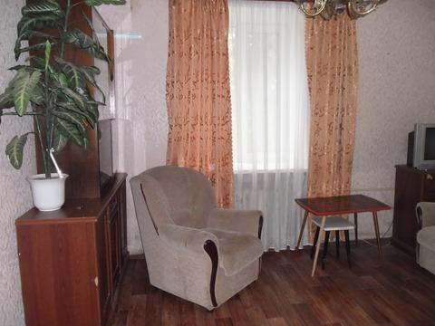 Аренда комнаты, Ярославль, Ул. Чехова - Фото 1
